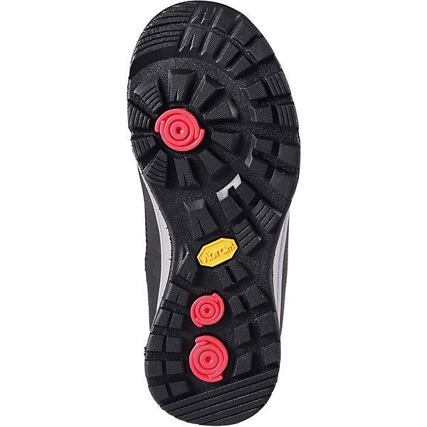 Ботинки Reimatec® Wander Reimatec для мальчика