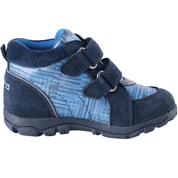 Ботинки Lotte Reima для мальчика