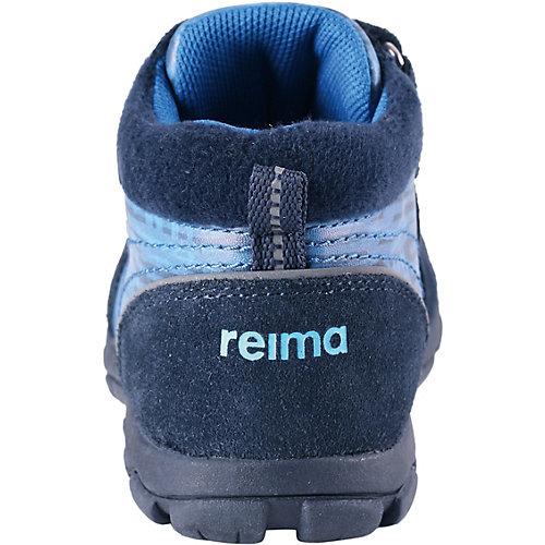 Ботинки Reima Lotte - темно-синий от Reima