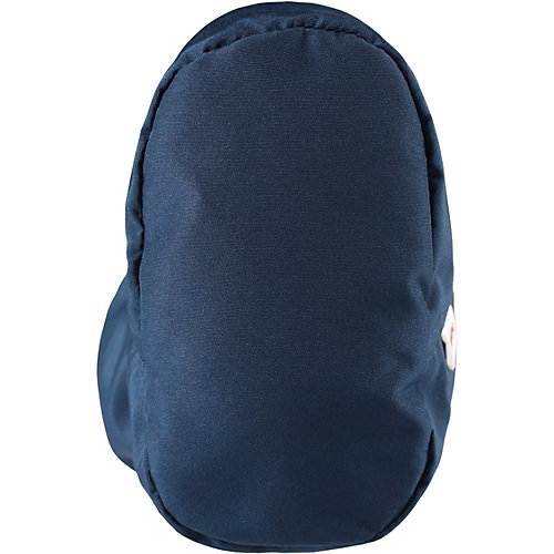 Пинетки Reima Tepasto - темно-синий от Reima