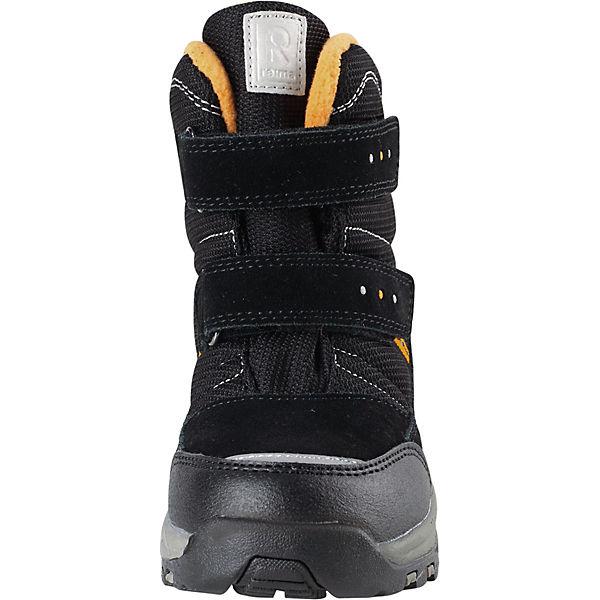 Ботинки Reimatec® Visby Reimatec для мальчика