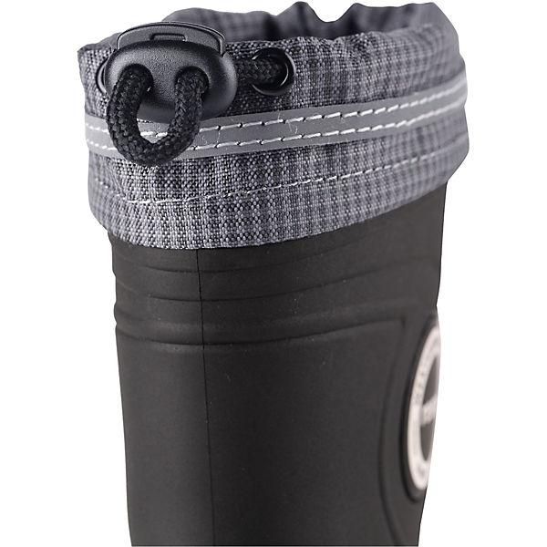 Резиновые сапоги Twinkle Reima для мальчика
