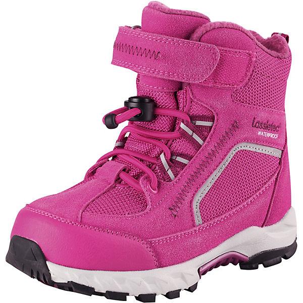Ботинки Carlisle Lassietec® Lassie для девочки