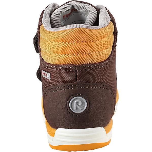 Ботинки Reimatec® Patter Wash Reimatec