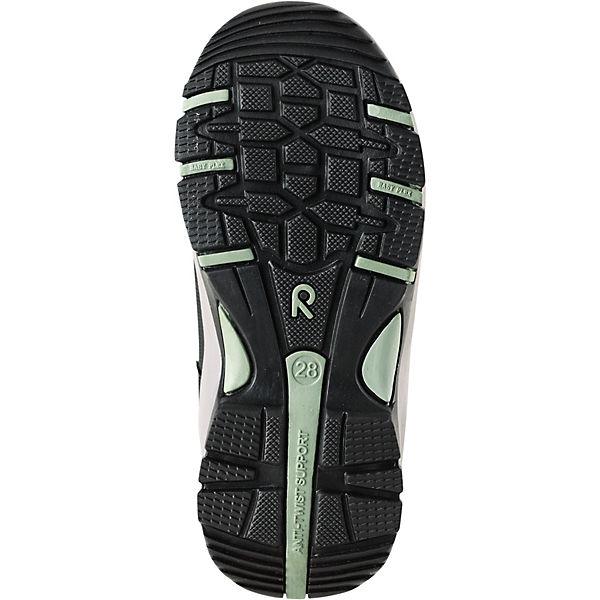 Ботинки Reimatec® Oiva Reimatec для мальчика