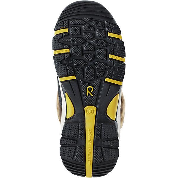 Ботинки Reimatec® Samoyed Reimatec