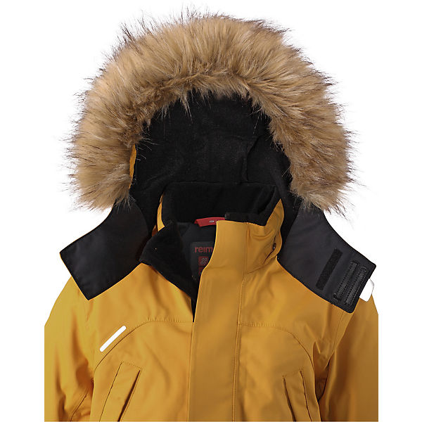 Куртка Serkku Reima