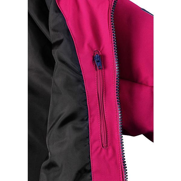 Куртка Wisdom Reima
