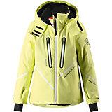Куртка Tromvik Reima для девочки