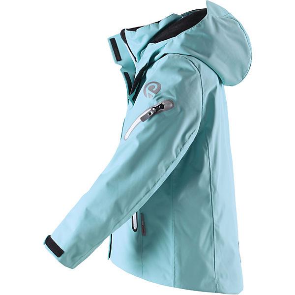 Куртка Roxana Reima для девочки