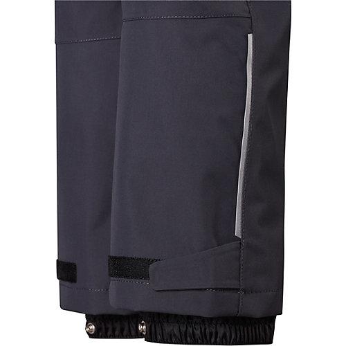Полукомбинезон Reima Loikka - темно-серый от Reima