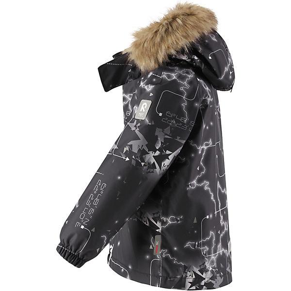 Куртка Skaidi Reima
