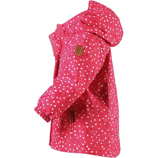Куртка Ohra Reima для девочки