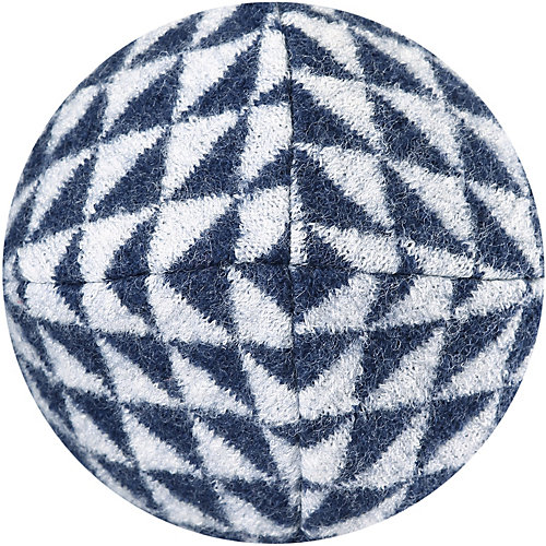 Шапка Reima Kaamos - темно-синий от Reima