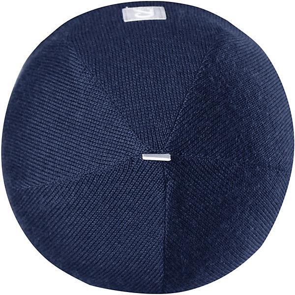 Шапка-шлем Starrie Reima