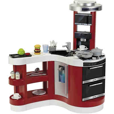 Spielküchen für Kinder günstig online kaufen   myToys