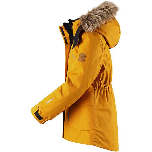 Куртка Sisarus Reima