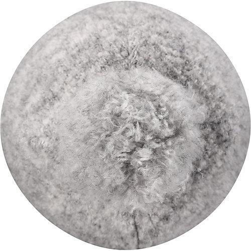 Шапка Reima Engvik - серый от Reima