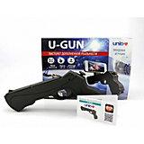 """Пистолет """"Дополненной реальности"""" U-GUN"""