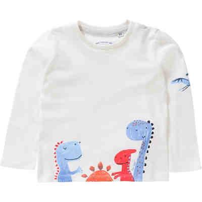 8df932587c Baby Sweathose für Jungen, TOM TAILOR   myToys