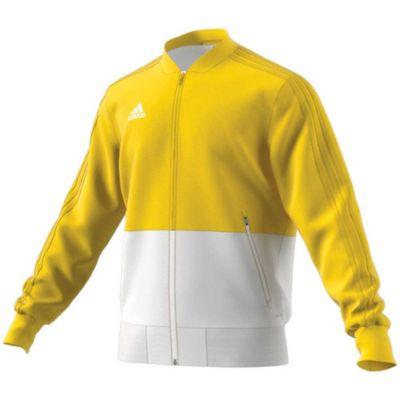 adidas Trainingsjacke Condivo 16 mit Climacool Technologie