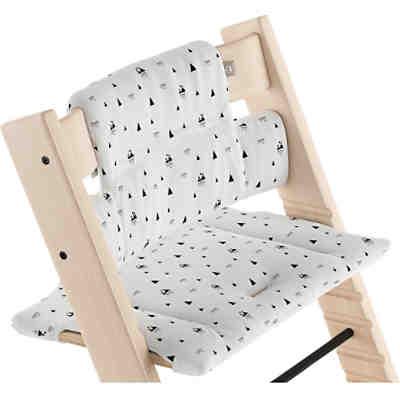tripp trapp sitzkissen cars beschichtet stokke mytoys. Black Bedroom Furniture Sets. Home Design Ideas