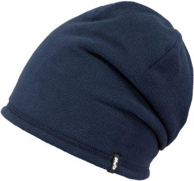Kindermütze «ironman Mütze» Wintermütze Jungen-accessoires Hüte & Mützen