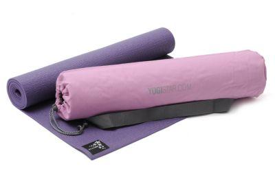 yoga set starter edition basis yogamatten, yogistar mytoysyoga set starter edition basis yogamatten 2