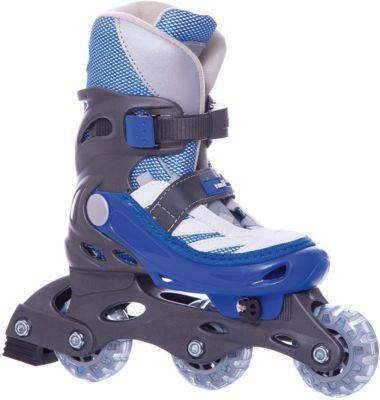 Роликовые коньки VISTA синий