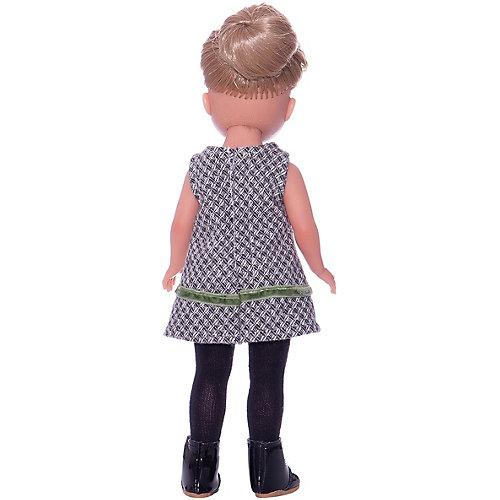 """Кукла Vestida de Azul """"Весна в стиле Тиффани"""" Карлотта блондинка, 28 см от Vestida de Azul"""