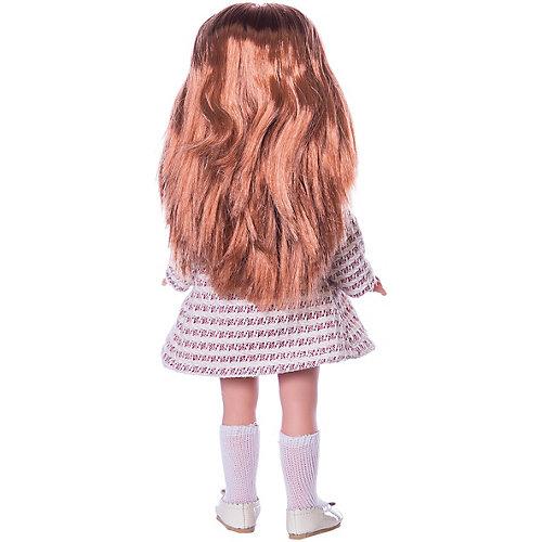 """Кукла Vestida de Azul """"Весна Классика"""" Паулина рыжеволосая, 33 см от Vestida de Azul"""