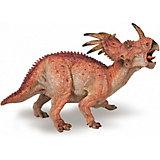 Коллекционная фигурка PaPo Стиракозавр