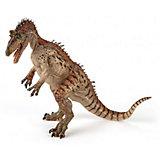 Коллекционная фигурка PaPo Криолофозавр