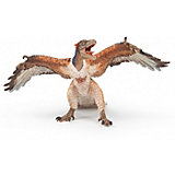 Коллекционная фигурка PaPo Архаеоптерикс