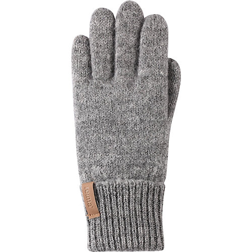 Перчатки Reima - серый от Reima