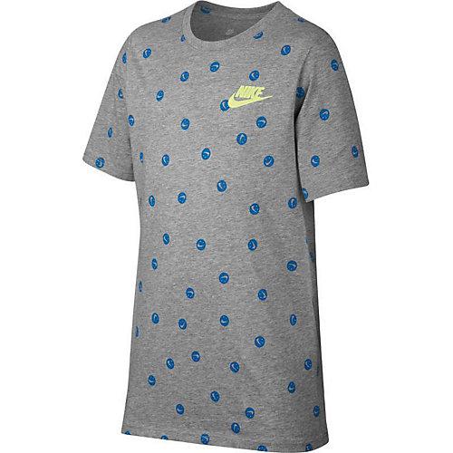 Футболка Nike - серый от NIKE