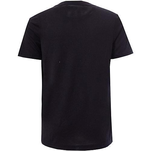 Футболка Nike - черный от NIKE
