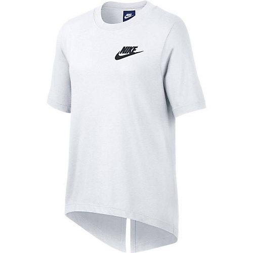 Футболка Nike - белый от NIKE