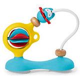 Развивающая игрушка для стульчика SkipHop