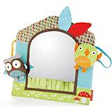"""Развивающая игрушка SkipHop """"Домик-зеркальце"""""""