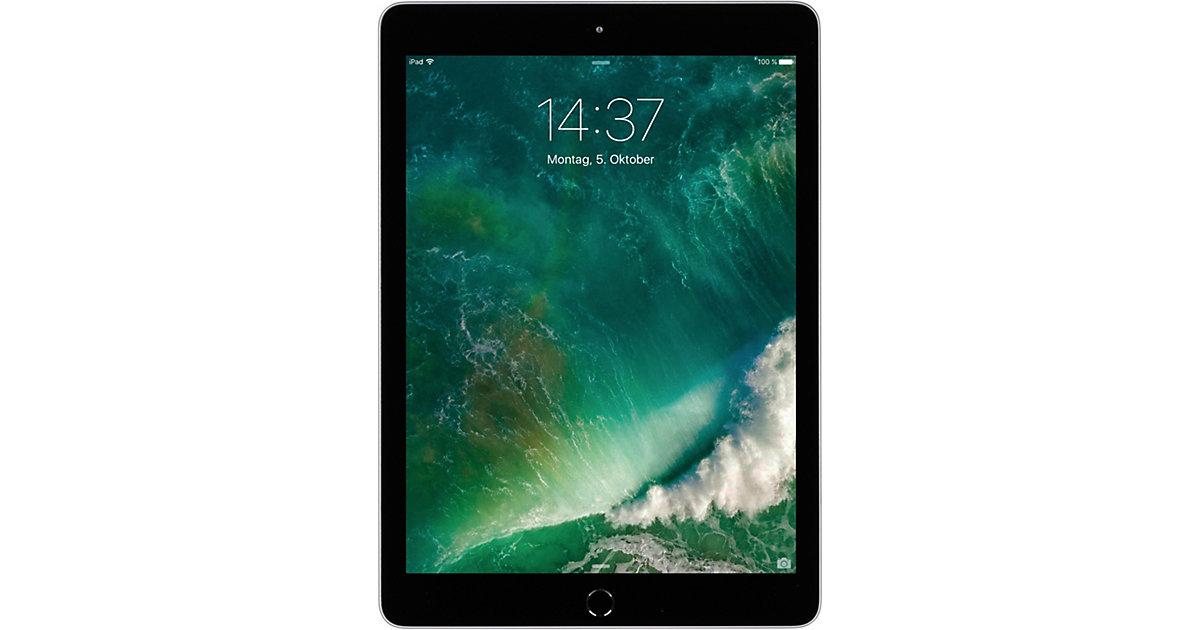 Apple Park · Apple iPad Wi-Fi 32GB Space Grey