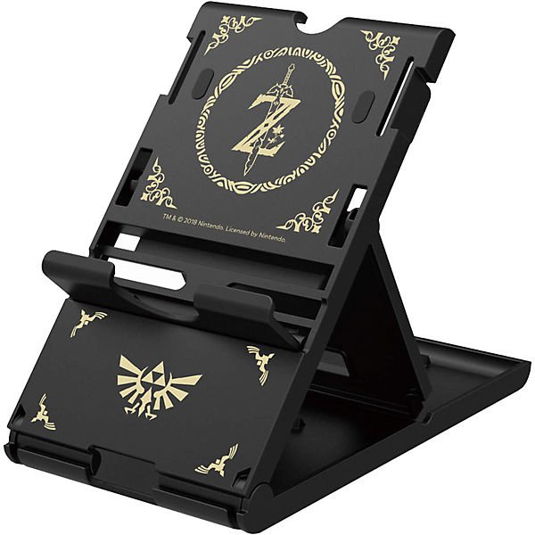 Nintendo Switch Nintendo Switch Playstand (Zelda)