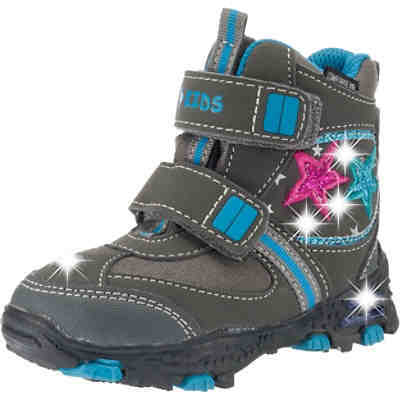 big sale af1bb 8b66b EB Kids Schuhe für Kinder - Kinderschuhe online kaufen | myToys