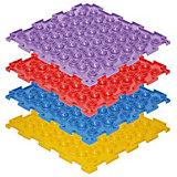 Модульный коврик Ортодон Колючки (жесткий)
