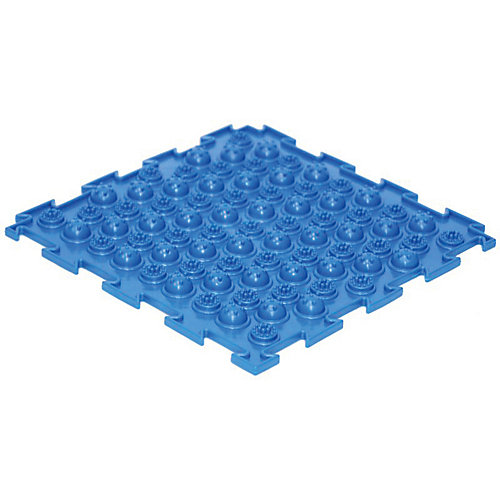 Модульный коврик Ортодон Колючки (жесткий) от ОртоДон