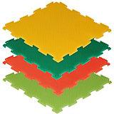 Модульный коврик Ортодон Трава (мягкий)