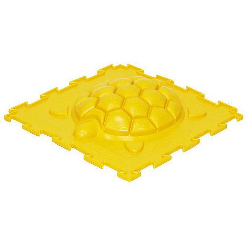 Модульный коврик Ортодон Черепашка (жесткий) от ОртоДон