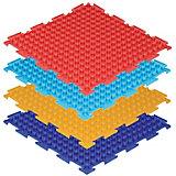 Модульный коврик Ортодон Шипы (мягкий)