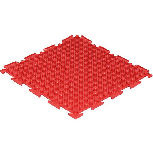 Модульный коврик Ортодон Шипы (мягкий) от ОртоДон