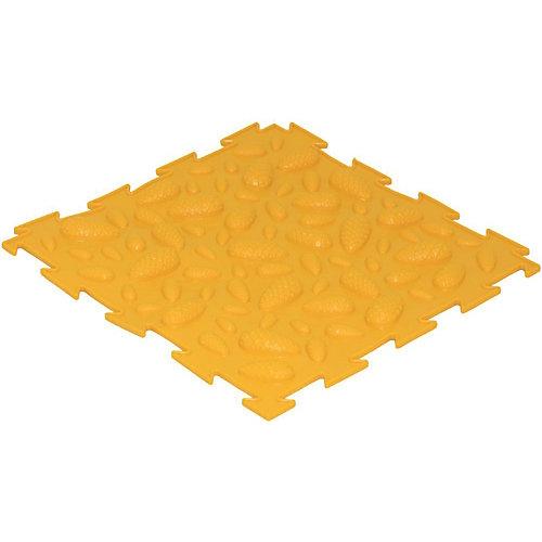 Модульный коврик Ортодон Шишки (мягкий) от ОртоДон